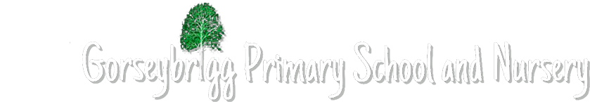 Gorseybrigg Primary School and Nursery